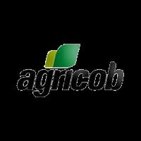 Agricob