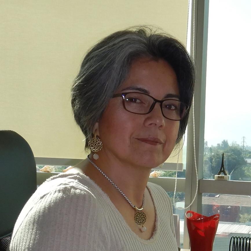 Marlene Sepúlveda