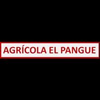 AgricolaElPangue