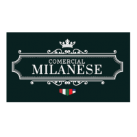 Comercial Milanese_1