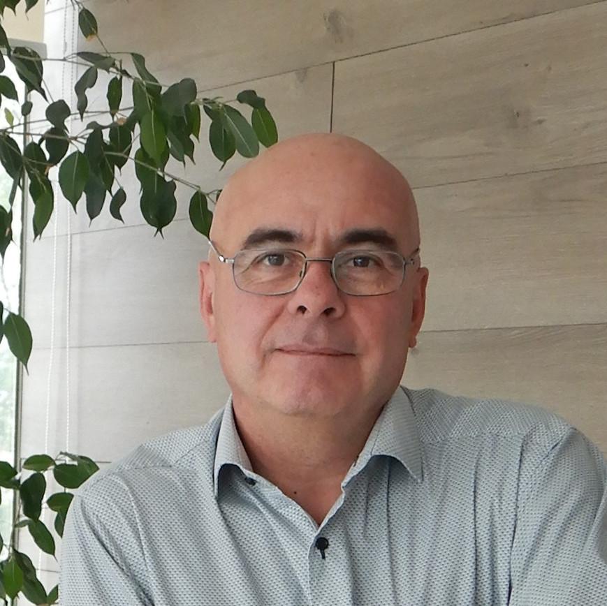 Álvaro Ferrá
