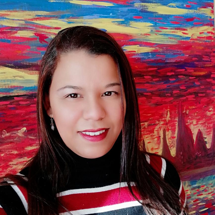 Rosa Latiegue